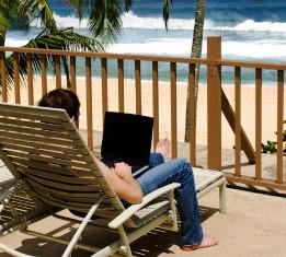 Самые выгодные способы заработка в сети