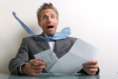 Нужен ли вам диплом для достижения успеха в жизни Бизнес Идеи  Нужен ли вам диплом для достижения успеха в жизни