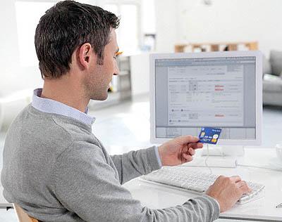 9733303ffad65 Как создать свой интернет-магазин с нуля?   Бизнес Идеи : от 0 к прибыли