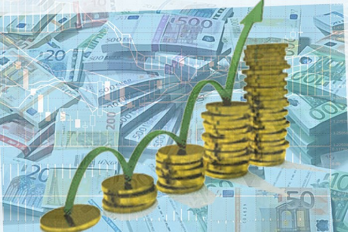 Самые привлекательные бизнес идеи заработок в интернете в белоруссии без вложений на кликах