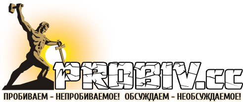 Logo1vnizy