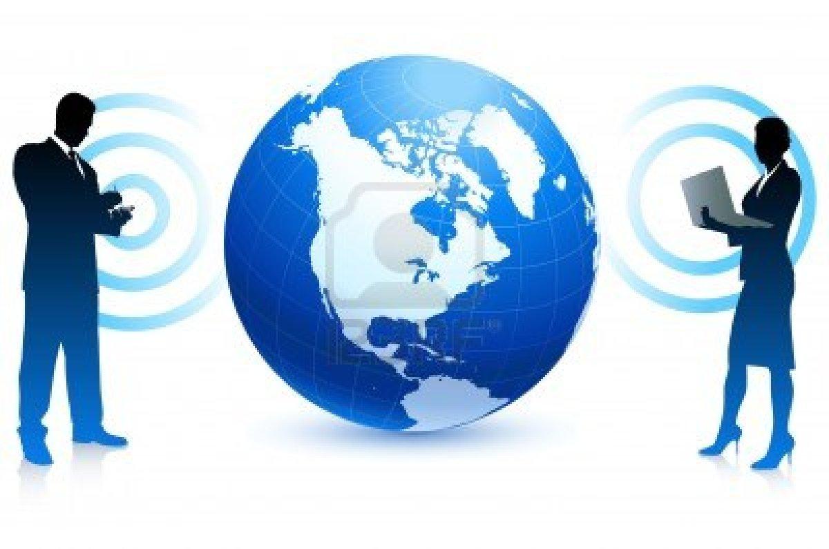 Бизнес идеи по беспроводному интернету бизнес идеи продаж стройматериалов