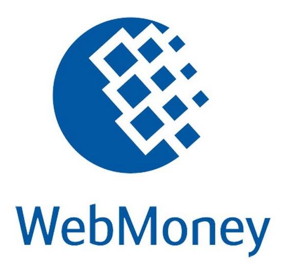 оплата секс-товаров WebMoney