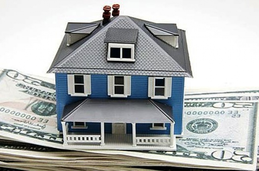 кпк займ под залог недвижимости