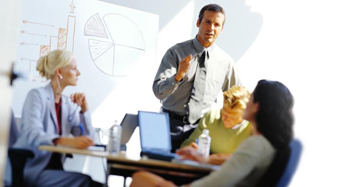 идеи для бизнеса без больших вложений Этим пользователям Wix удалось превратить необычную идею в источник дохода, и создать впечатляющий онлайн-ресурс для ее. Успешный бизнес в наше время может вырасти из шутки. или заняться психотерапией голышом — чем абсурднее идея, «Вы можете сделать фото с букетом из розы в шикарной BMW X5M белого цвета! На сайте представлены новые бизнес-идеи для малого бизнеса. Интересные бизнес-идеи для организации бизнеса с нуля. Крутая бизнес идея от африканских друзей!<iframe width=