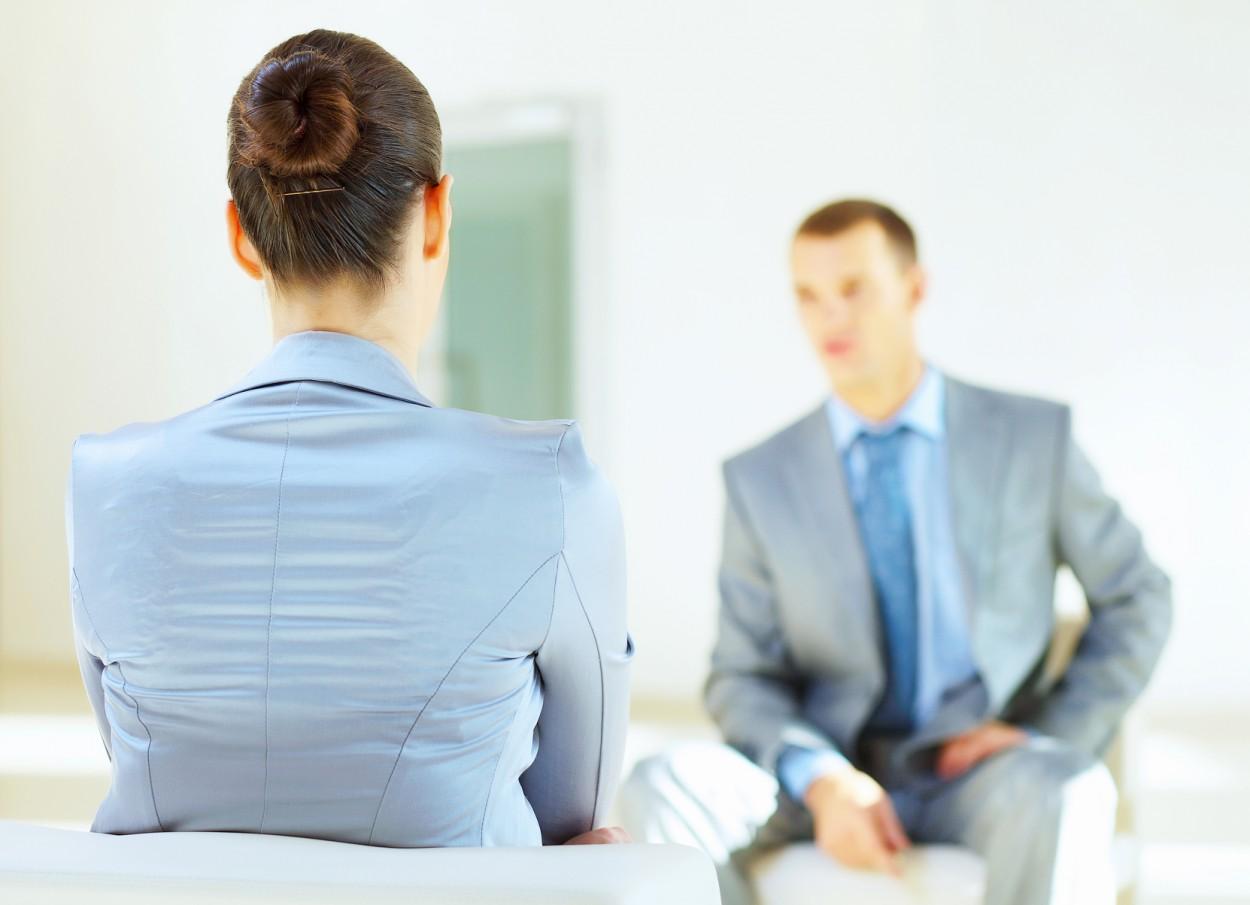 едва Суд с работодателем собеседование приближением вершине