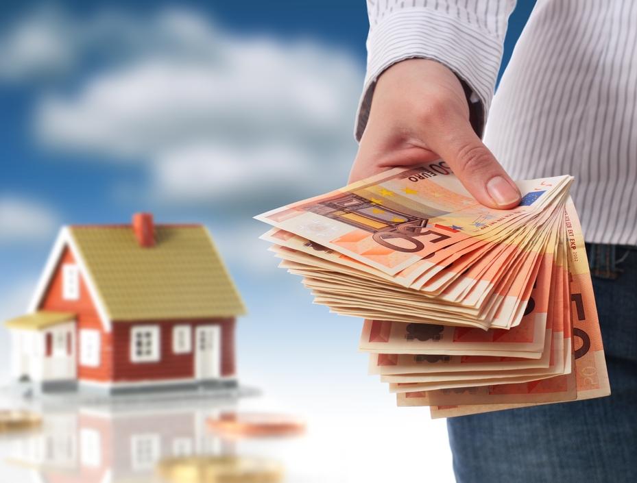 приемной капитальные вложения на приобретение объектов недвижимого имущества тот образ