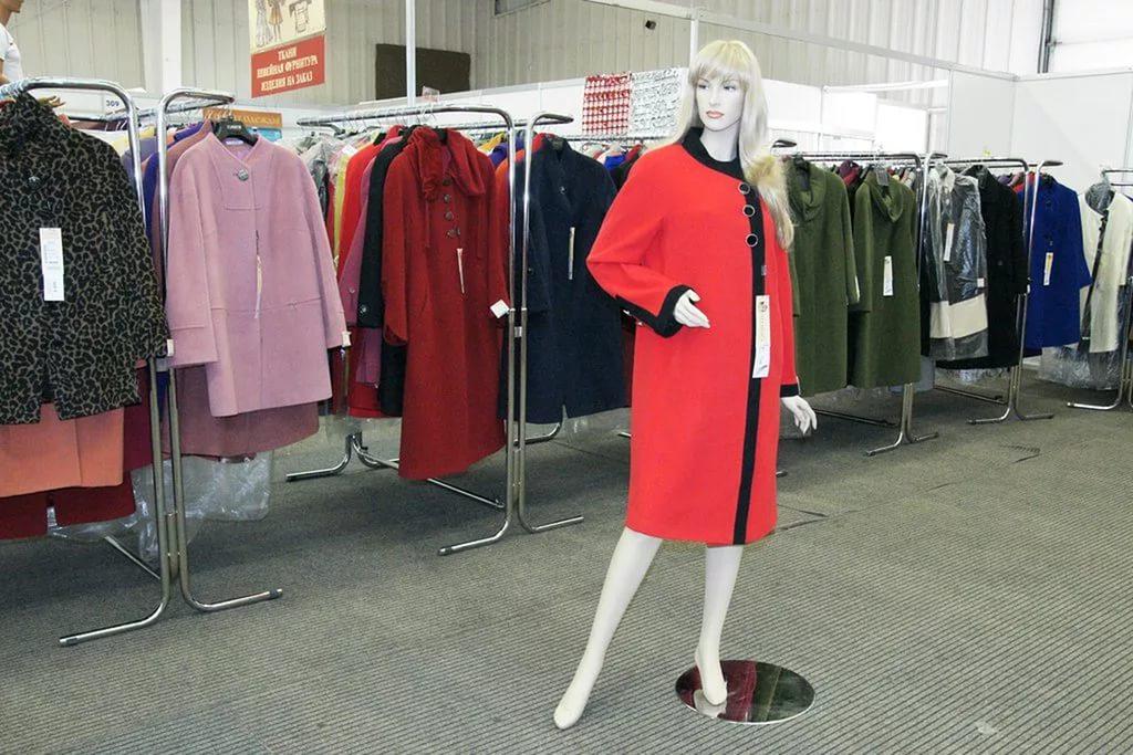 dd7c05ad5 Бизнес по продаже верхней женской одежды при первом рассмотрении выглядит  весьма привлекательно — для старта нет необходимости вкладывать  значительные ...