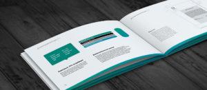 expert_brandbook