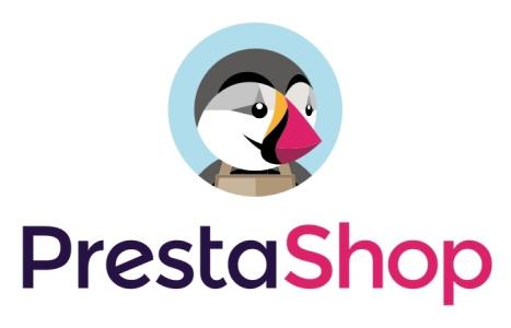 prestashop-logo-tagline