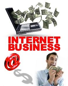 0a08c99ef951b58d35371d0e88dd6154 Как создать продвижение сайта для вашего бизнеса?
