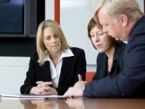 1286792733_148_-_hull_business_professionals_medium-300x225 Первые шаги в создании своего бизнеса