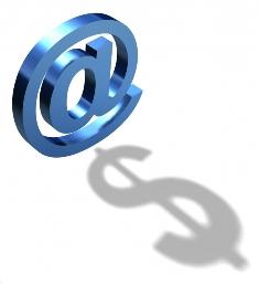 20484801.original Реальные секреты успеха бизнеса в интернете
