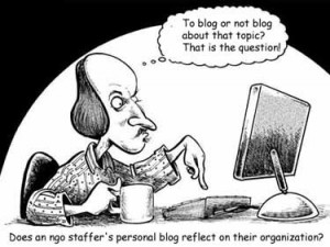 267060150_e690307561-300x225 Blogger вакансии – начало карьеры блоггера