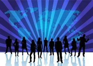 3_46-300x215 Бизнес рассылки для экономически эффективного маркетинга