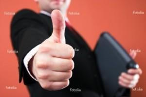 400_F_2344004_KtmI67dIa67HRFXLVnycmw5cHwaFuZ-300x200 Идея для старта бизнеса в интернете