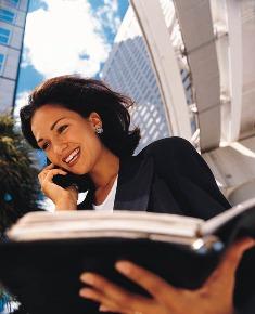 50869469_1257599234_project Как делать деньги в интернете – станьте себе начальником уже сегодня