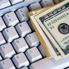 55422368_7 Причины, почему вы должны зарабатывать в интернете