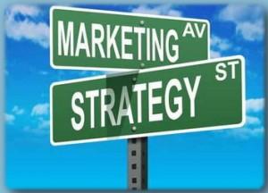56484091_72413382_1-300x216 Маркетинговые стратегии, которые помогут вам построить хорошую маркетинговую компанию