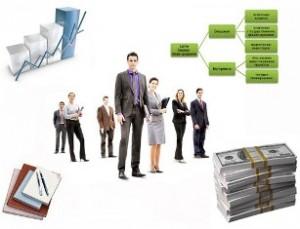 6566-300x229 Быстрые способы заработков в интернете