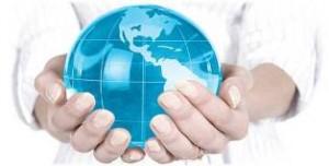 886760_24825fd607-300x152 Как грамотно привлечь в ваш бизнес клиентов