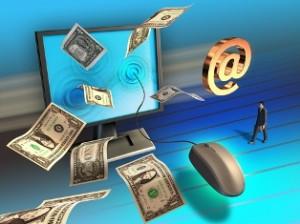 affiliate-networks-300x224 Основные ошибки в организации бизнеса в интернете