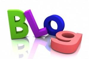blogue-300x199 5 советов для создания выгодного блога