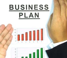 fotolia_13730228_XS Для чего нужен бизнес-план?