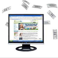 home-based-business Быстрый и легкий способ заработать деньги в сети интернет