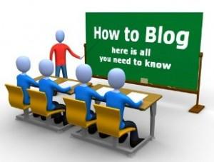 how-to-blog-blackboard-classroom_id785240_size485-300x227 Как создать свой блог, который принесет деньги