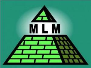 img_2404-300x224 Сетевой маркетинг - в чем секрет успеха?