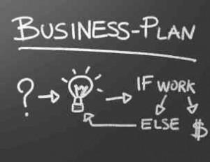 sebelum-membuka-usaha-300x232 Что нужно знать, чтобы начать свое дело