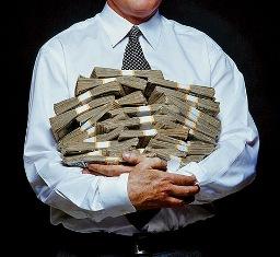 4_021 Можно ли заработать в МЛМ 10 миллионов долларов?