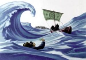 dtSchuldenTsunami-300x210 Проблемы малого бизнеса