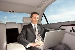 mobile-internet-4-big-business-300x200 Преимущества бизнеса в интернете