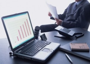1-300x213 Разработка бизнес-плана
