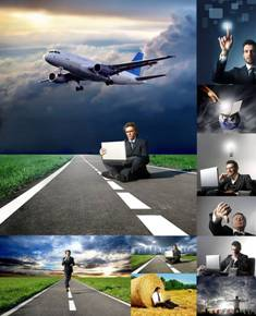 1238361764_34ottvb С чего и как правильно начать свой онлайн-бизнес?