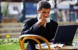 1794141-300x194 Один из самых легких способов заработка в интернете