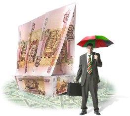 49753093_1255257406_11111111111111111 12 секретов на пути к богатству