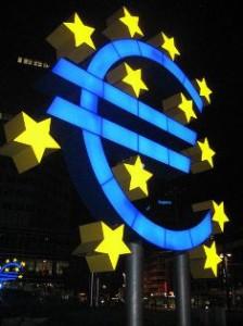 Euro-US-Dollar-Forex-Analysis-News-Technical-Forex-224x300 Основные торговые стратегии Форекс