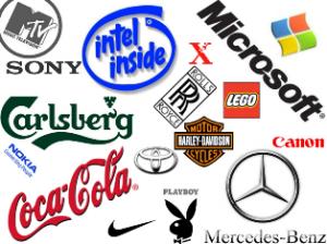 brands1-300x224 Блоги как бренд будущего!