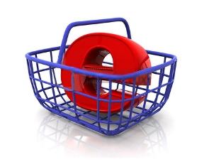 e-commerce Основы бизнеса в интернете