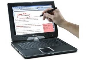 gateway1.jpg-300x208 Что же делать когда не знаеш о чем писать в блоге?