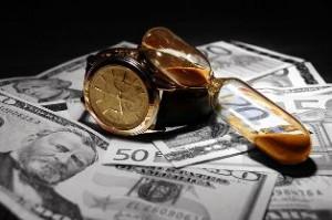 image054-300x199 Сколько потребуется времени чтобы заработать деньги в сети?