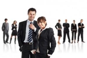 karriere_03-300x203 Как стать бизнесменом
