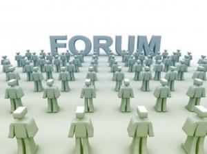 listing-image-300x224 Создайте свой собственный интернет форум