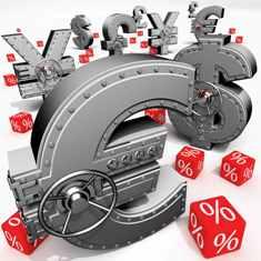 stockxpertcom_id13645671_size4_small Есть ли в сети интернет пассивный доход?