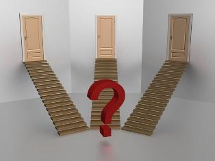 выбор1 Практические советы для работы с партнерками