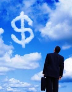 00004814-234x300 Новички в бизнесе – первые решения трудностей