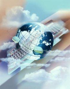 1191789002_5dbd24669ce91c65a844cada4d69d034_full Как заработать в сети на своих знаниях?